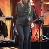 Carrie-Underwood-at-Jimmy-Kimmel-Live--14.jpg