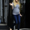 Carrie-Underwood-at-Jimmy-Kimmel-Live--16.jpg