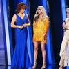 Carrie-Underwood-at-The-53rd-Annual-CMA-Awards-in-Nashville-10.jpg