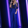Carrie-Underwood-at-The-53rd-Annual-CMA-Awards-in-Nashville-12.jpg