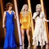 Carrie-Underwood-at-The-53rd-Annual-CMA-Awards-in-Nashville-9.jpg