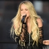Carrie-Underwood-hot-Country-Live.jpg