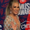 Carrie-Underwood-wins-big-at-2019-CMT-Music-Awards.jpg