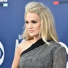 Carrie-Underwood2-gty-ml-190408_hpMain_16x9_992.jpg