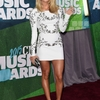 Carrie-Underwood_-2015-CMT-Music-Awards-in-Nashville-20.jpg