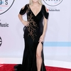 Carrie-Underwood_-2018-American-Music-Awards--01.jpg