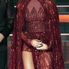 Carrie-Underwood_-51st-Annual-CMA-Awards-in-Nashville--17.jpg