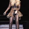 Carrie-Underwood_-Performing-at-Resorts-World-Arena-02.jpg