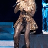 Carrie-Underwood_-Performing-at-Resorts-World-Arena-03.jpg
