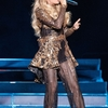 Carrie-Underwood_-Performing-at-Resorts-World-Arena-04.jpg