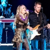 Carrie-Underwood_-Performing-at-Resorts-World-Arena-05.jpg