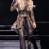 Carrie-Underwood_-Performing-at-Resorts-World-Arena-06.jpg