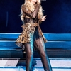 Carrie-Underwood_-Performing-at-Resorts-World-Arena-07.jpg