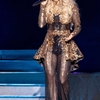 Carrie-Underwood_-Performing-at-Resorts-World-Arena-09.jpg