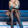 Carrie-Underwood_-Performing-at-Resorts-World-Arena-10.jpg
