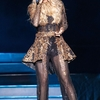 Carrie-Underwood_-Performing-at-Resorts-World-Arena-11.jpg