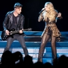 Carrie-Underwood_-Performing-at-Resorts-World-Arena-13.jpg