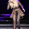 Carrie-Underwood_-Performing-at-Resorts-World-Arena-14.jpg