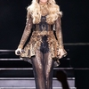 Carrie-Underwood_-Performing-at-Resorts-World-Arena-15.jpg