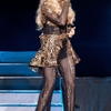 Carrie-Underwood_-Performing-at-Resorts-World-Arena-16.jpg