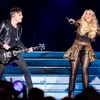 Carrie-Underwood_-Performing-at-Resorts-World-Arena-17.jpg
