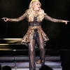 Carrie-Underwood_-Performing-at-Resorts-World-Arena-19.jpg