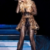 Carrie-Underwood_-Performing-at-Resorts-World-Arena-20.jpg