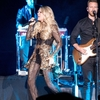 Carrie-Underwood_-Performing-at-Resorts-World-Arena-21.jpg