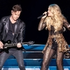 Carrie-Underwood_-Performing-at-Resorts-World-Arena-22.jpg