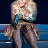 Carrie-Underwood_-Performing-at-Resorts-World-Arena-23_28129.jpg