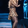 Carrie-Underwood_-Performing-at-Resorts-World-Arena-24_28129.jpg