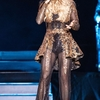 Carrie-Underwood_-Performing-at-Resorts-World-Arena-25.jpg