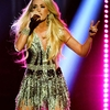 Carrie-Underwood_-Performs-at-2018-Academy-of-Country-Music-Awards--02.jpg