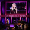 Carrie-Underwood_-Performs-at-the-Grand-Ole-Opry--01.jpg