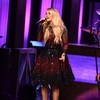Carrie-Underwood_-Performs-at-the-Grand-Ole-Opry--02.jpg