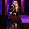Carrie-Underwood_-Performs-at-the-Grand-Ole-Opry--10.jpg