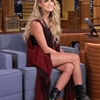 Carrie-Underwood_-The-Tonight-Show-Starring-Jimmy-Fallon--06.jpg