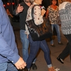 Carrie-Underwood_-Visits-the-hit-musical-Kinky-Boots-on-Broadway--01.jpg