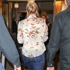 Carrie-Underwood_-Visits-the-hit-musical-Kinky-Boots-on-Broadway--06.jpg