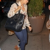 Carrie-Underwood_-Visits-the-hit-musical-Kinky-Boots-on-Broadway--07.jpg