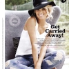 Carrie-Underwood_-Womens-Health-2013--2.jpg