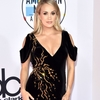 Carrie-Underwood_28129.jpg