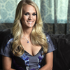 Carrie-Underwood~4.jpg