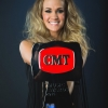 Carrie2BUnderwood2B20142BCMT2BMusic2BAwards2BWonderwall2BG8_0scmirD3x.jpg