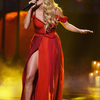 Carrie2BUnderwood2B20152BAmerican2BMusic2BAwards2B7JHIGmYuk6dx.jpg