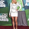 Carrie2BUnderwood2B20152BCMT2BMusic2BAwards2BArrivals2B0UuxpNIJ0WTx.jpg