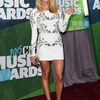Carrie2BUnderwood2B20152BCMT2BMusic2BAwards2BArrivals2B5k4_qm-5qKZx.jpg