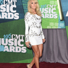 Carrie2BUnderwood2B20152BCMT2BMusic2BAwards2BArrivals2B7oPv7oUByamx.jpg