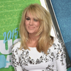 Carrie2BUnderwood2B20152BCMT2BMusic2BAwards2BArrivals2BBYciuGE494xx.jpg