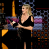 Carrie2BUnderwood2B20182BAmerican2BMusic2BAwards2BM2MTOS-wHgUx.jpg